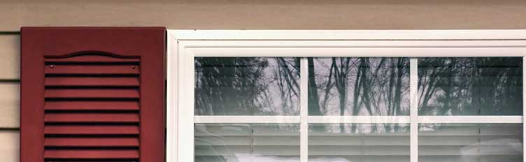 houten ramen vervangen pvc